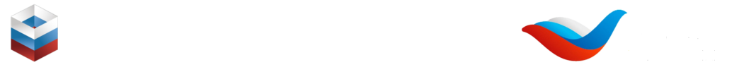 Сделано у нас. Сделано в России