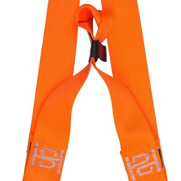 Страховочная привязь HS-10R High Safety | Официальный дилер Высота СЗ