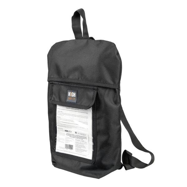 Рюкзак High Safety | Высота СЗ официальный дилер