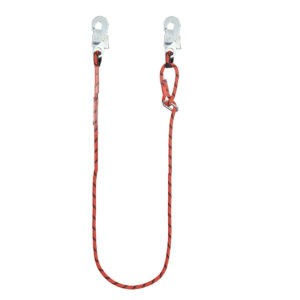 Стропы с регулятором длиныHS-L10 | High Safety | Высота СЗ