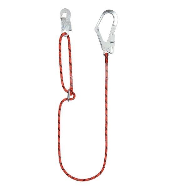 Стропы с регулятором длины HS-L11 | High Safety | Высота СЗ