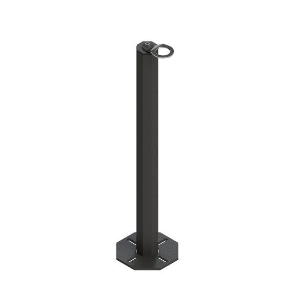 AP-8h | Анкерные столбы High Safety | Высота СЗ
