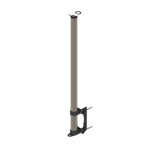 AP-T200b | Анкерные столбы High Safety | Высота СЗ