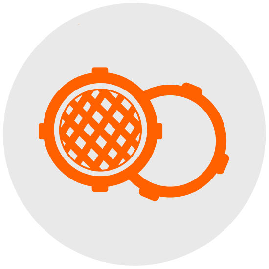 Области применения | Высота СЗ