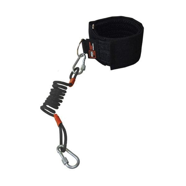 Браслет-манжета для инструмента Z04 |Аксессуары для безопасной работы на высоте | Высота СЗ