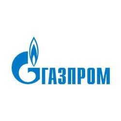 GAZPROM.ico